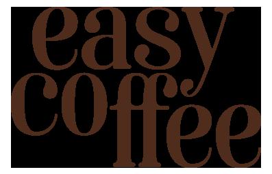 easycoffee capsulas